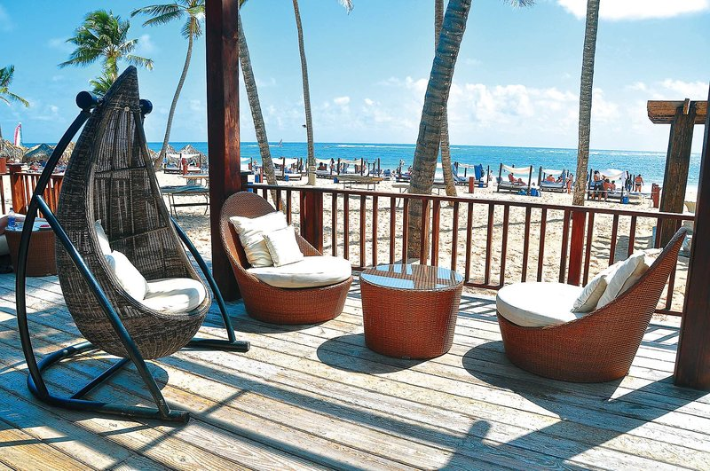 Punta Cana Princess All Suites Resort & Spa Adults Only 12
