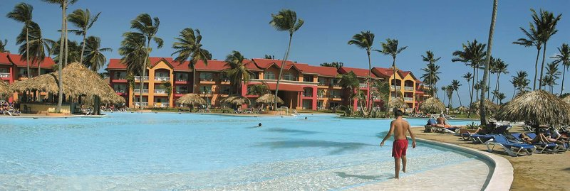 Punta Cana Princess All Suites Resort & Spa Adults Only 14