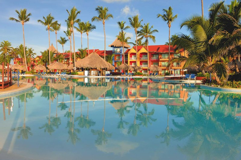 Punta Cana Princess All Suites Resort & Spa Adults Only 15