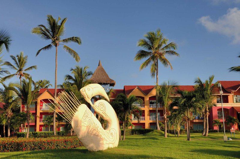 Punta Cana Princess All Suites Resort & Spa Adults Only 16