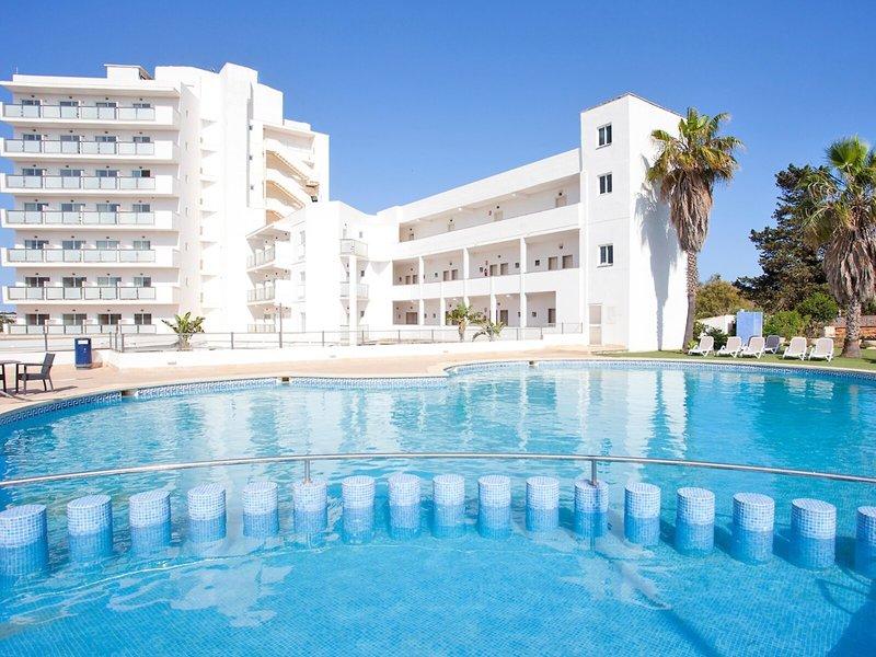 VIWO Eda