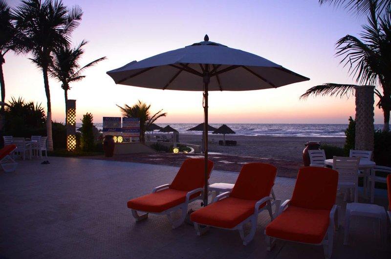 Umm Al Quwain Beach - 13 Popup navigation