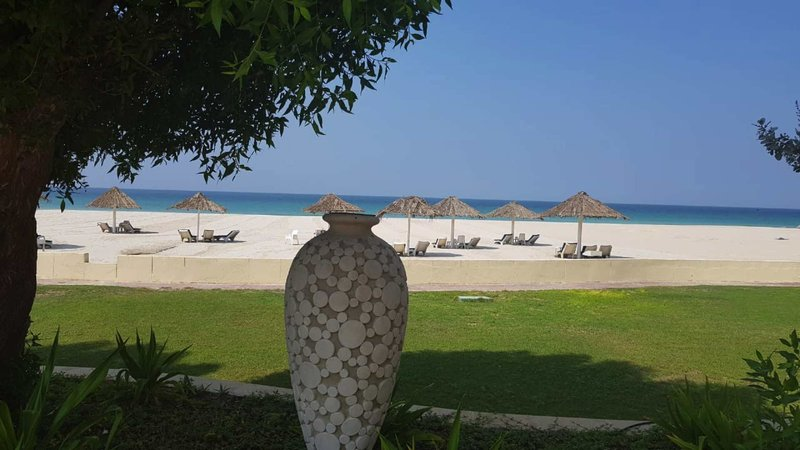 Umm Al Quwain Beach - 17 Popup navigation