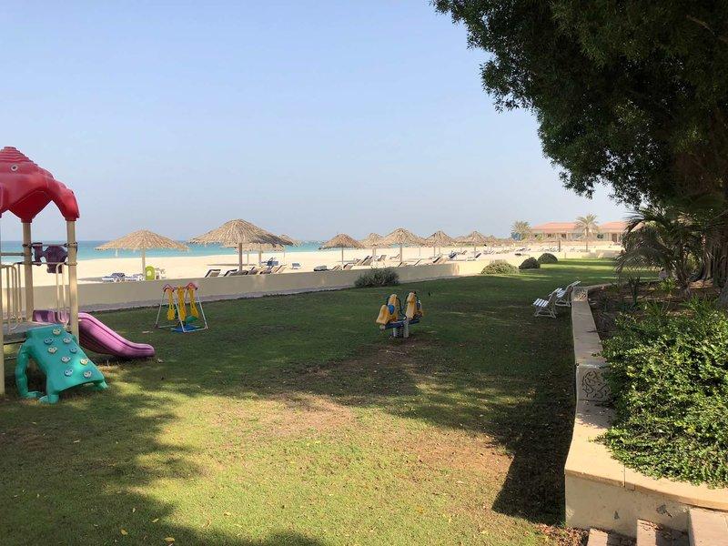 Umm Al Quwain Beach - 18 Popup navigation