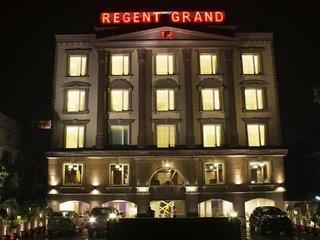 Regent Grand