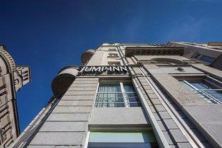 Jump INN