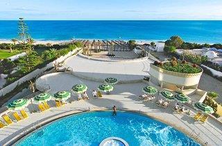 Nahrawess Hotel & Spa
