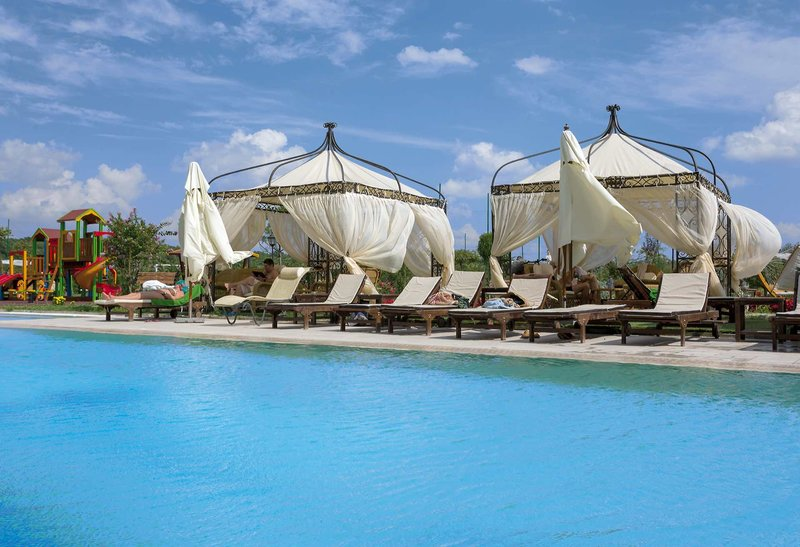 Therma Palace Spa Hotel 4