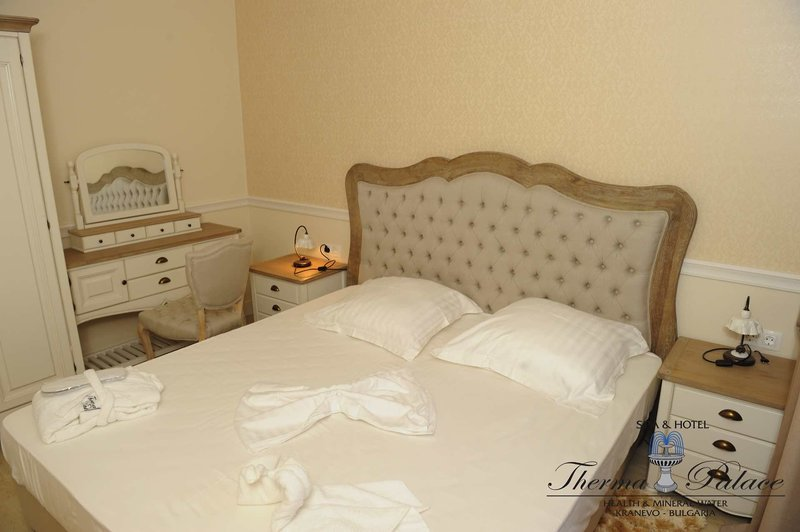 Therma Palace Spa Hotel 13