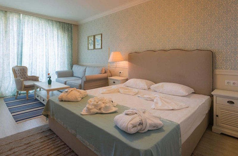 Therma Palace Spa Hotel 15