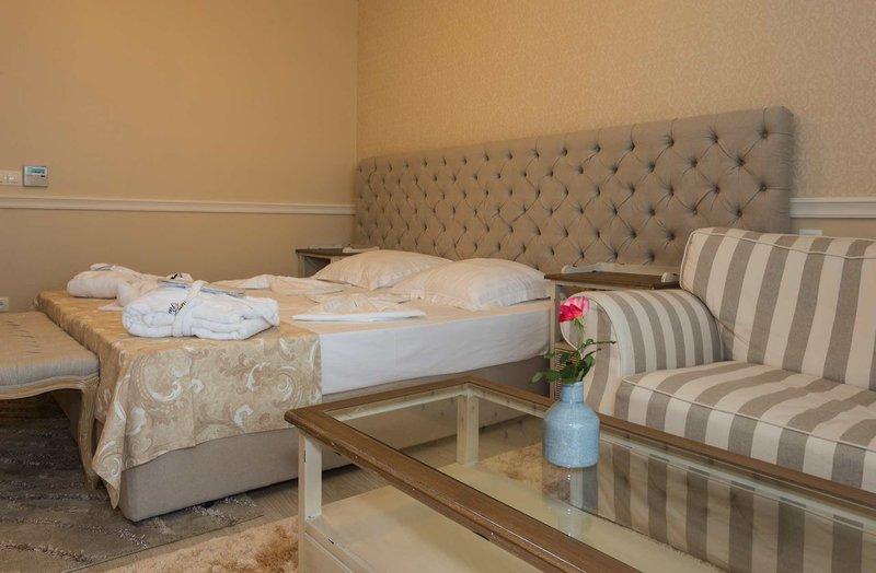 Therma Palace Spa Hotel 16