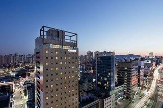 Ramada Encore Seoul Dongdaemun