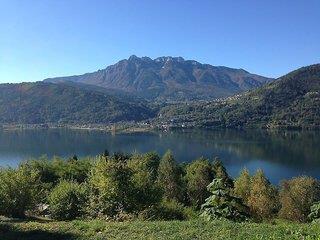 Hotel & Appartements Da Remo