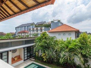 Destiny Hotel & Villas Seminyak