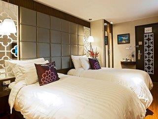 Church Boutique Hotel 49 Lan Ong