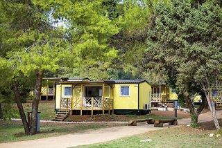 Camping & Mobilhomes Pineta
