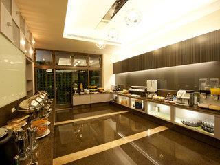 Lishiuan International Hotel