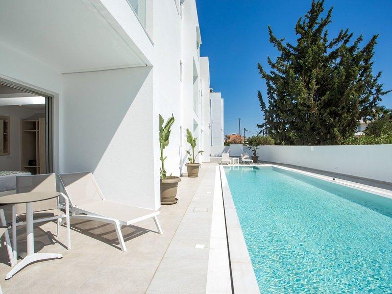 OZO Kandy Sri Lanka