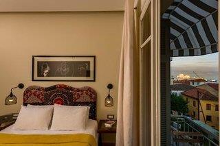 Leto Nuevo Hotel Nafplino