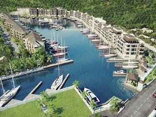 Port Ferdinand Luxury Resort & Residences