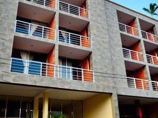 Sunrise 42 Suites