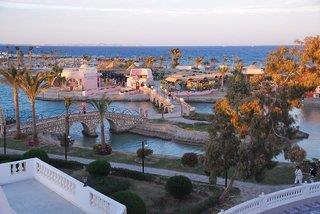 Almas Red Sea Palace