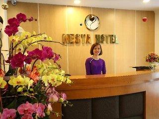 Nesta Hanoi Hotel - To Hien