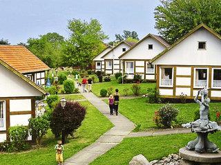 Feriendorf An Der Ostsee Hotel