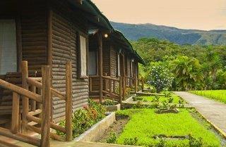 Buena Vista Lodge