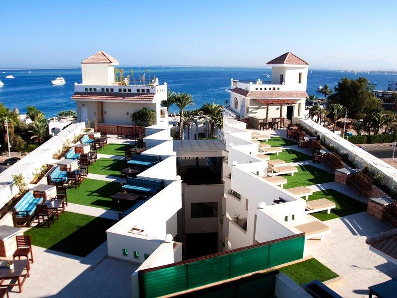 Elaria Hotel