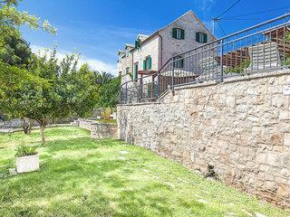 Villa Bonaca