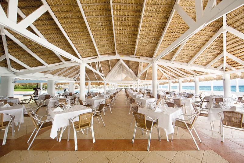 Viva Wyndham Dominicus Beach 9