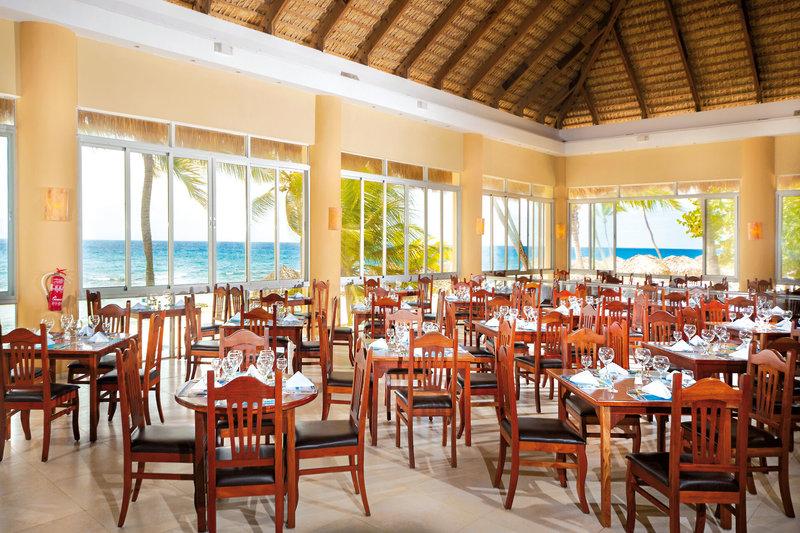 Viva Wyndham Dominicus Beach 11