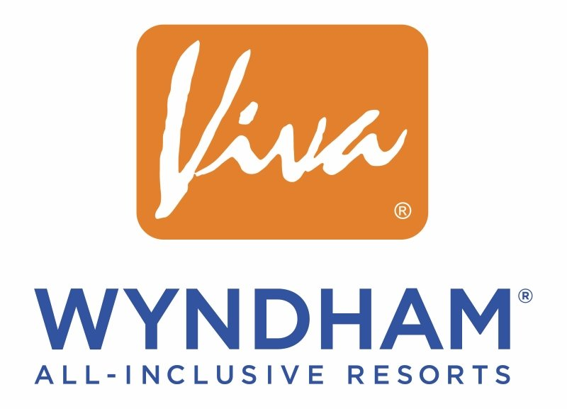 Viva Wyndham Dominicus Beach 16