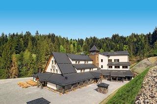 Hotel Zywiecki Medical Spa & Sport
