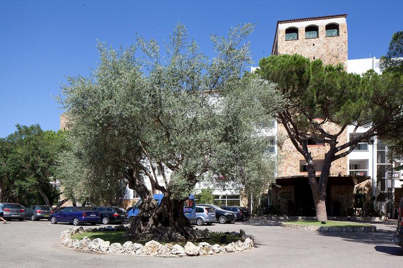 HTOP Caleta Palace Hotel