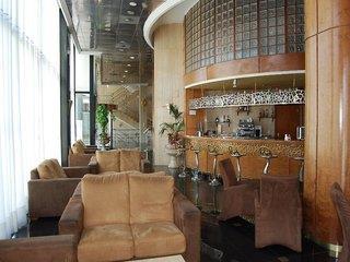 Hotel Vila-Real Palace