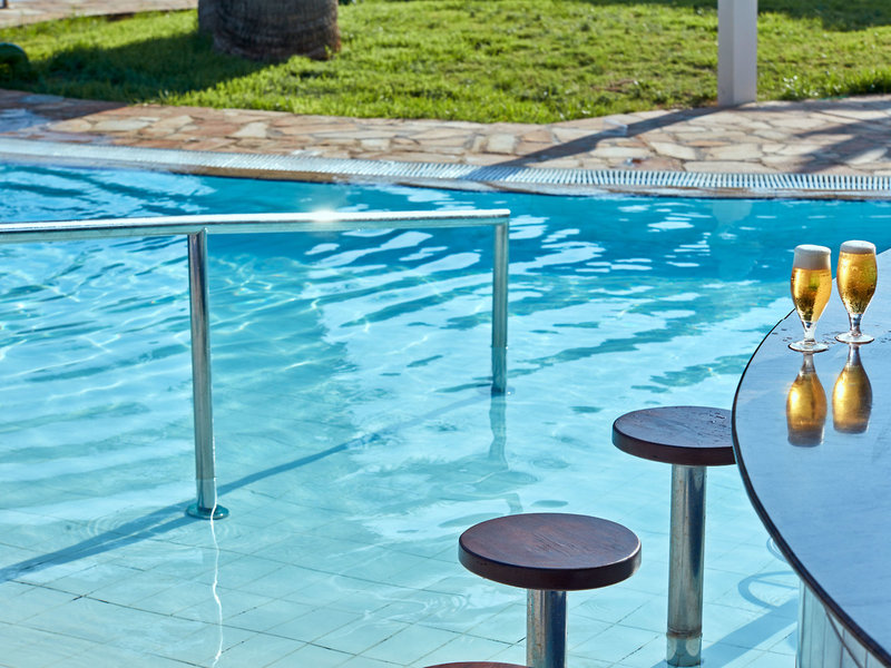 TUI BLUE Atlantica Aeneas Resort 13
