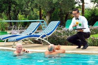 Menzeh Zalagh