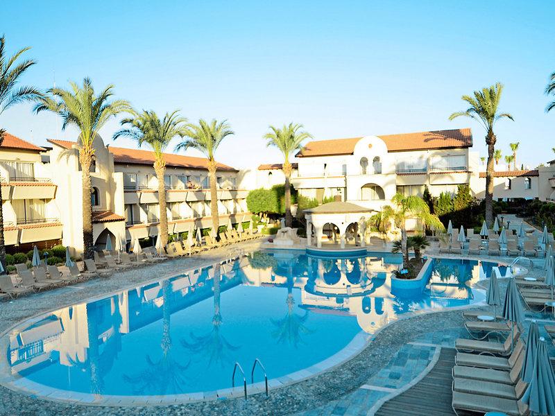 Napa Plaza - Erwachsenenhotel