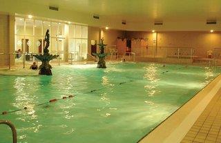 Sheldon Park Hotel & Leisure Club