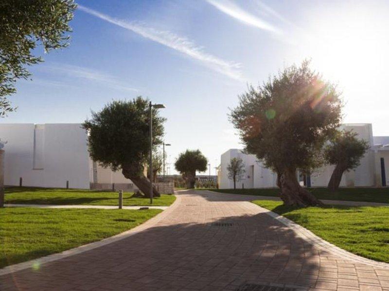 Cala Ponte Hotel