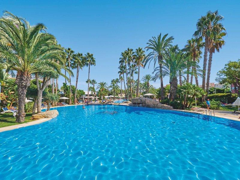 allsun Hotel Estrella & Coral de Mar Resort Spa