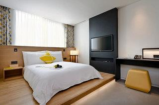 L7 Hotels Myeongdong