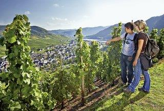 Nell´s Park Hotel