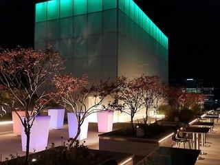 Sotetsu Hotels The Splaisir Seoul Myeong-Dong