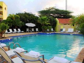 Brickell Bay Beach Club & Spa - Erwachsenenhotel
