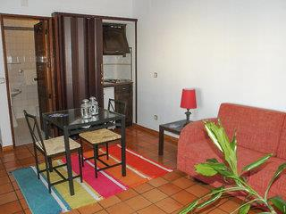 Castilho Guesthouse