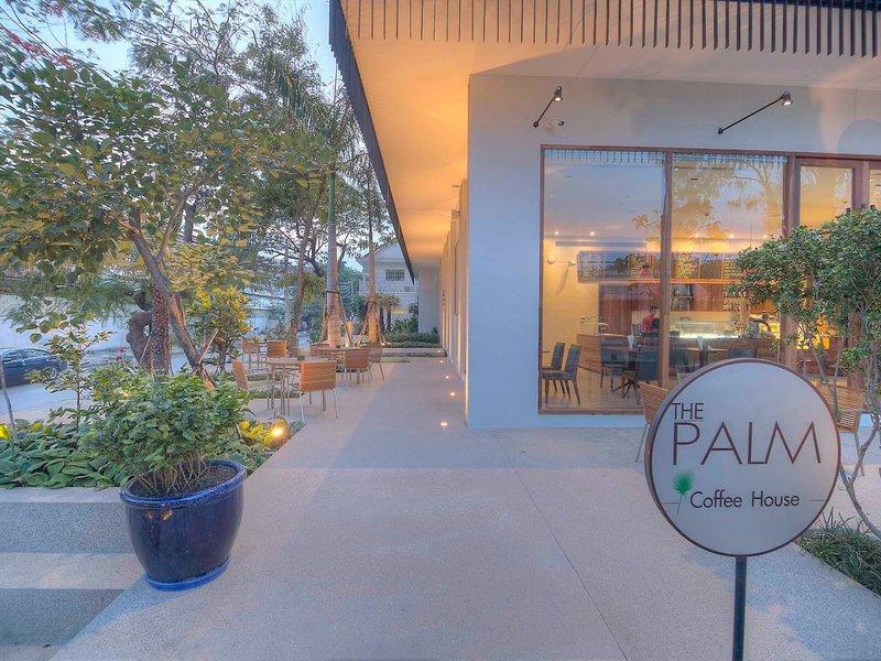 Hotel Somadevi Angkor Boutique & Resort