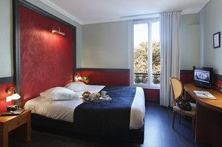 Adonis Marseille Vieux-Port Hotel du Palais